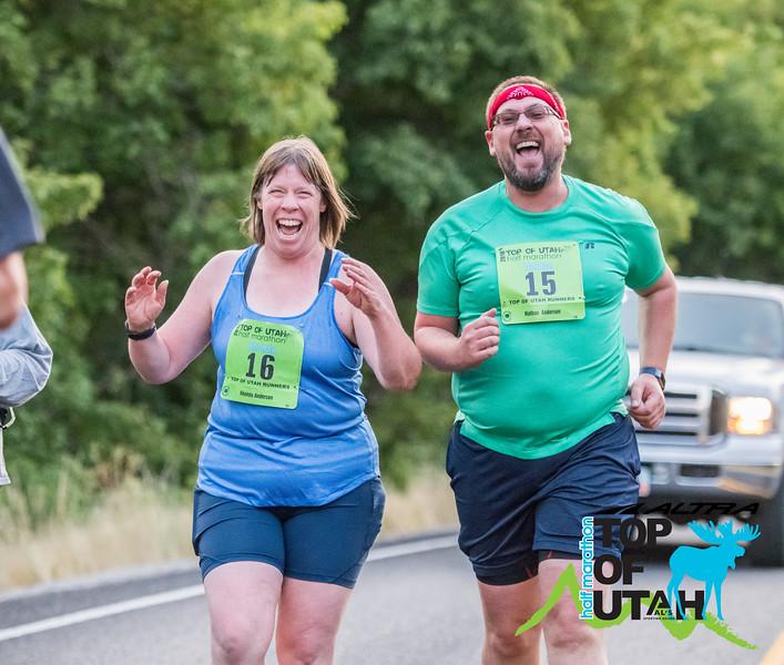 GBP_5976 20180825 0717 Top of Utah Half Marathon Logo'd