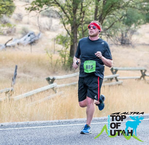 GBP_6416 20180825 0748 Top of Utah Half Marathon Logo'd