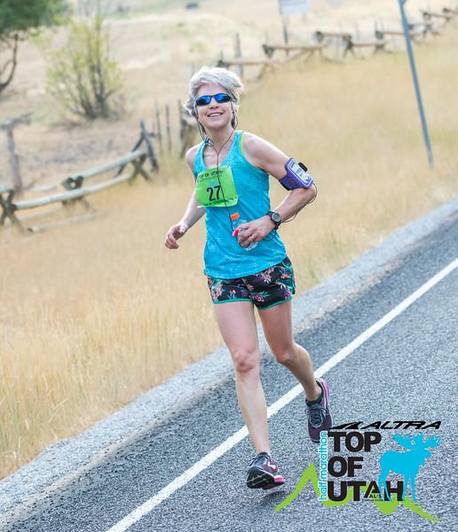 GBP_7252 20180825 0803 Top of Utah Half Marathon Logo'd