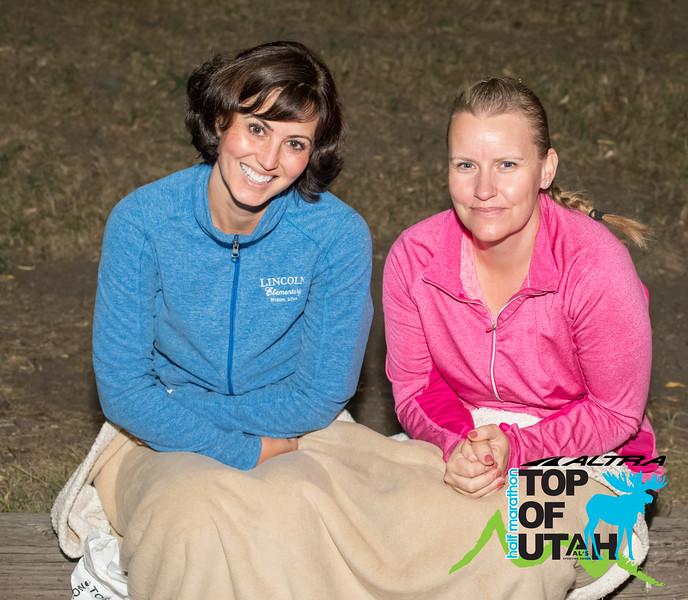 GBP_4869 20180825 0613 Top of Utah Half Marathon Logo'd