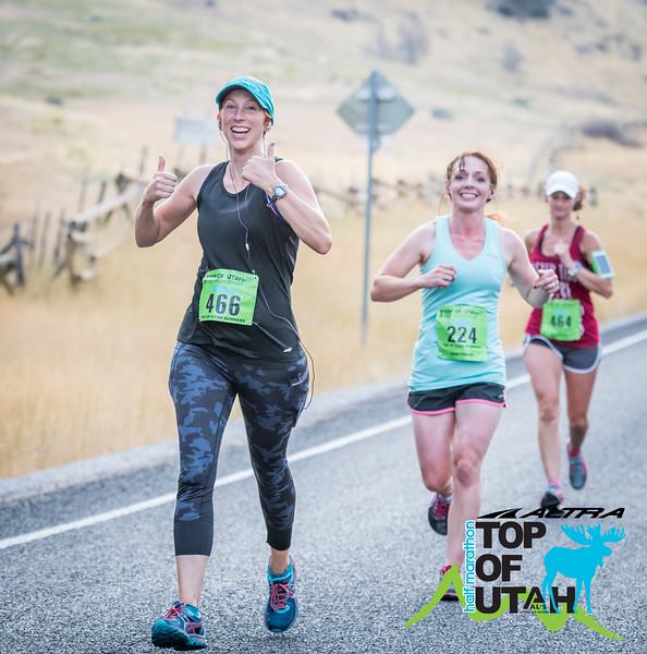 GBP_6920 20180825 0757 Top of Utah Half Marathon Logo'd