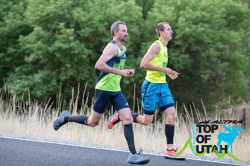 GBP_5080 20180825 0706 Top of Utah Half Marathon Logo'd
