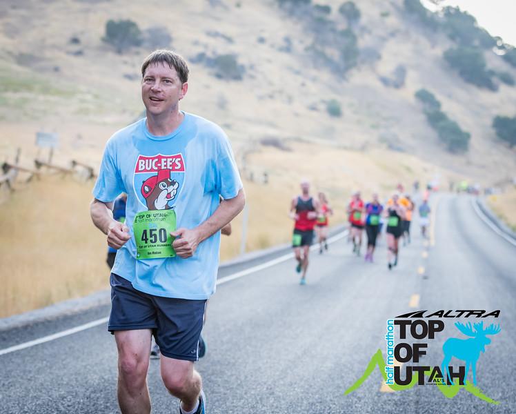 GBP_6931 20180825 0758 Top of Utah Half Marathon Logo'd