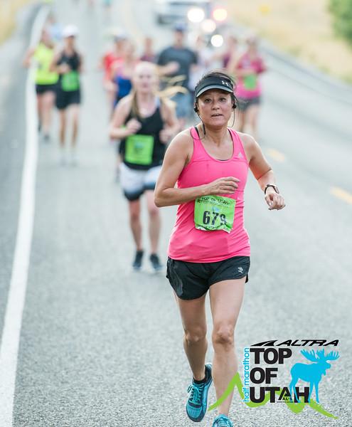 GBP_7020 20180825 0800 Top of Utah Half Marathon Logo'd