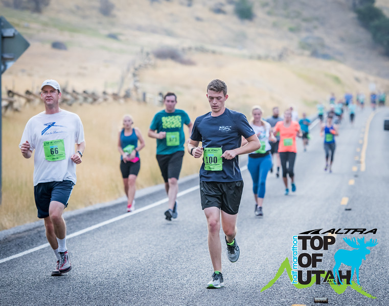 GBP_6721 20180825 0753 Top of Utah Half Marathon Logo'd