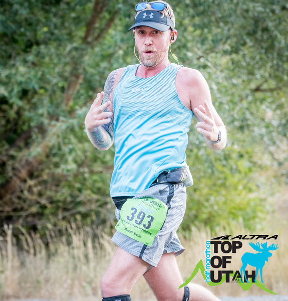 GBP_6627 20180825 0752 Top of Utah Half Marathon Logo'd