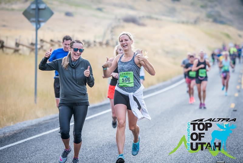 GBP_6656 20180825 0752 Top of Utah Half Marathon Logo'd