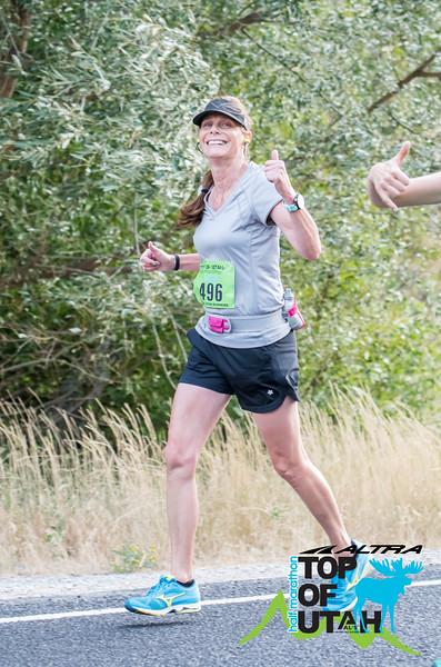GBP_6433 20180825 0749 Top of Utah Half Marathon Logo'd