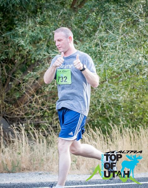 GBP_6545 20180825 0751 Top of Utah Half Marathon Logo'd