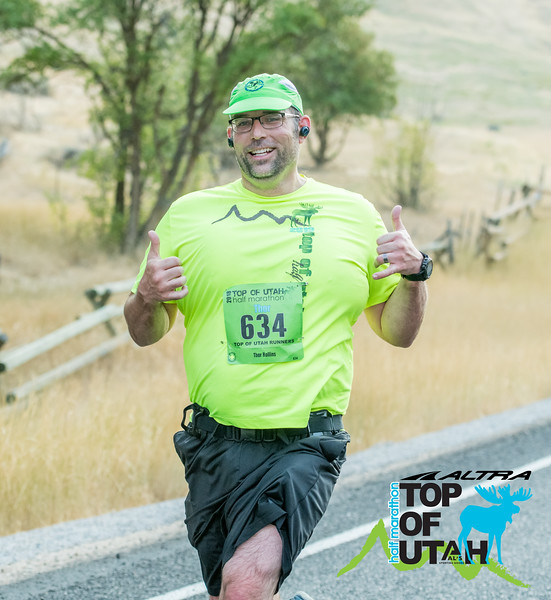 GBP_7073 20180825 0801 Top of Utah Half Marathon Logo'd