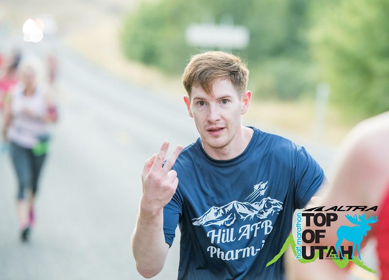 GBP_7012 20180825 0800 Top of Utah Half Marathon Logo'd