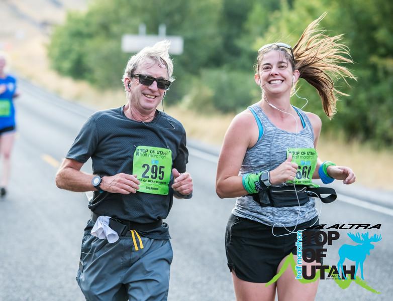 GBP_7414 20180825 0806 Top of Utah Half Marathon Logo'd