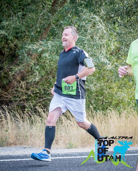 GBP_6532 20180825 0750 Top of Utah Half Marathon Logo'd