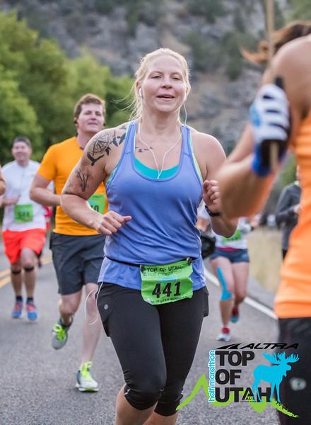 GBP_5555 20180825 0711 Top of Utah Half Marathon Logo'd