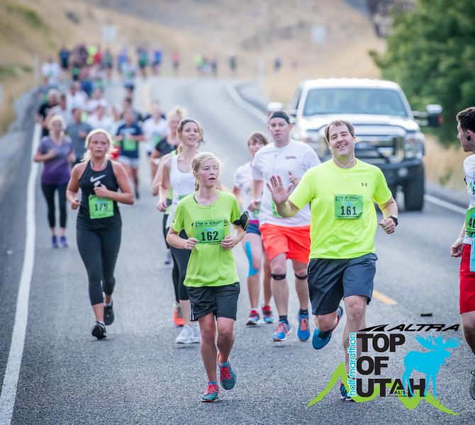 GBP_6958 20180825 0759 Top of Utah Half Marathon Logo'd