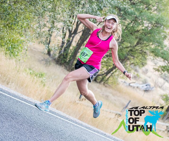 GBP_6425 20180825 0749 Top of Utah Half Marathon Logo'd