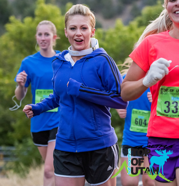 GBP_5711 20180825 0713 Top of Utah Half Marathon Logo'd