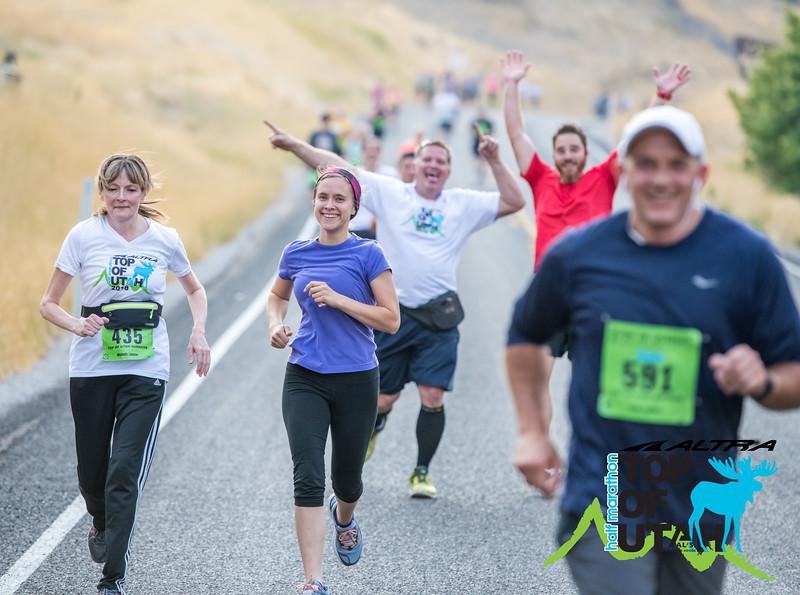 GBP_7439 20180825 0806 Top of Utah Half Marathon Logo'd