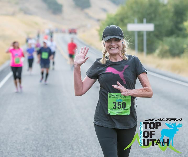GBP_7428 20180825 0806 Top of Utah Half Marathon Logo'd