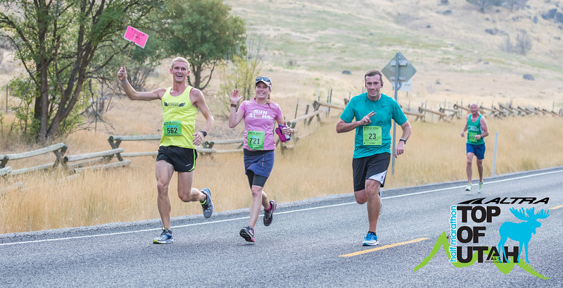 GBP_6350 20180825 0747 Top of Utah Half Marathon Logo'd