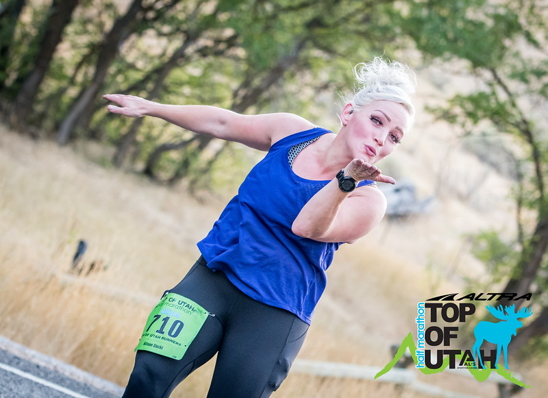 GBP_6571 20180825 0751 Top of Utah Half Marathon Logo'd