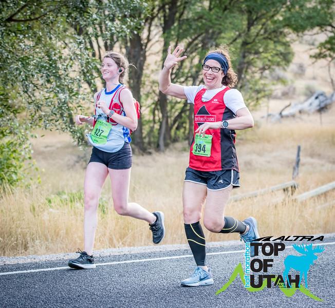 GBP_6525 20180825 0750 Top of Utah Half Marathon Logo'd