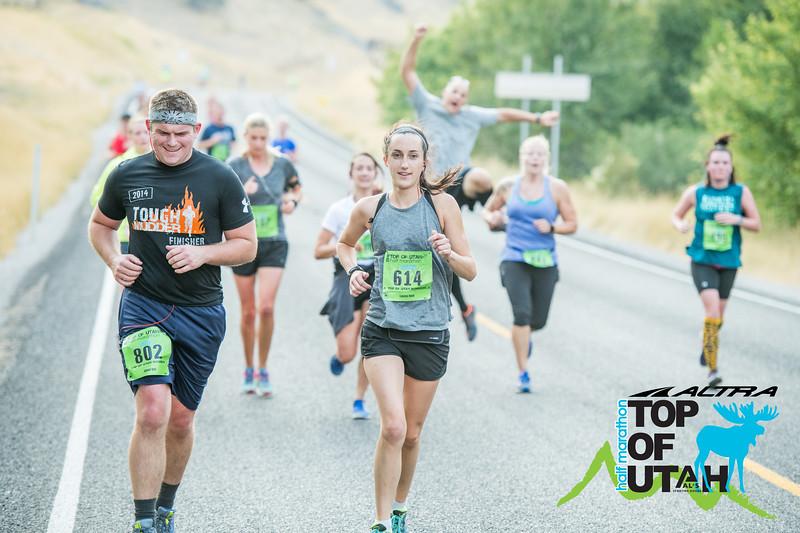 GBP_6993 20180825 0800 Top of Utah Half Marathon Logo'd
