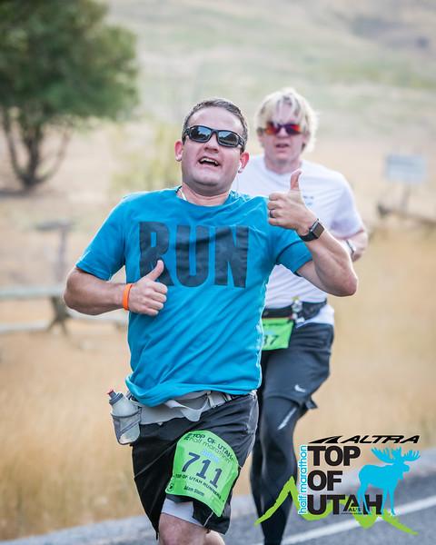 GBP_6744 20180825 0753 Top of Utah Half Marathon Logo'd