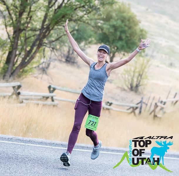 GBP_6392 20180825 0748 Top of Utah Half Marathon Logo'd