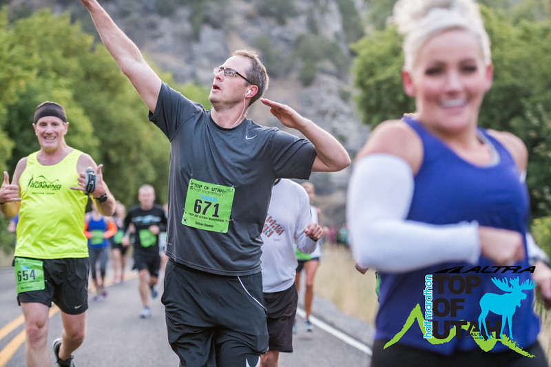 GBP_5402 20180825 0710 Top of Utah Half Marathon Logo'd