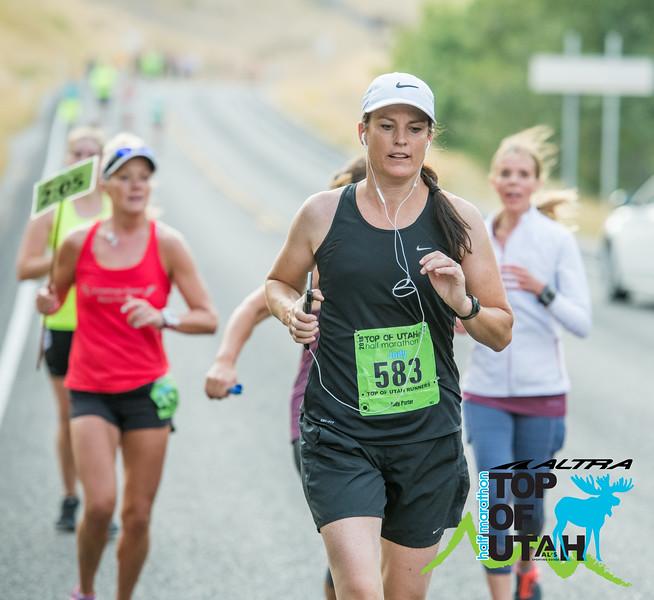 GBP_7037 20180825 0800 Top of Utah Half Marathon Logo'd