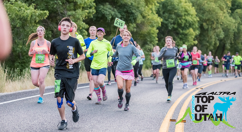GBP_5648 20180825 0712 Top of Utah Half Marathon Logo'd