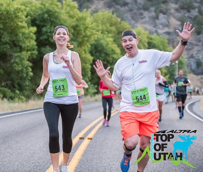 GBP_5561 20180825 0711 Top of Utah Half Marathon Logo'd