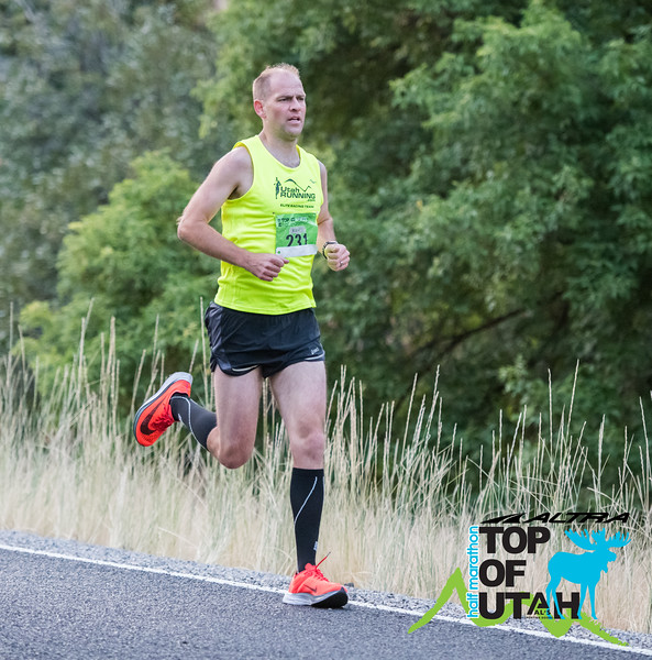 GBP_5093 20180825 0706 Top of Utah Half Marathon Logo'd