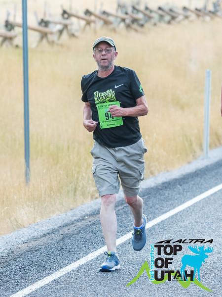 GBP_7286 20180825 0804 Top of Utah Half Marathon Logo'd