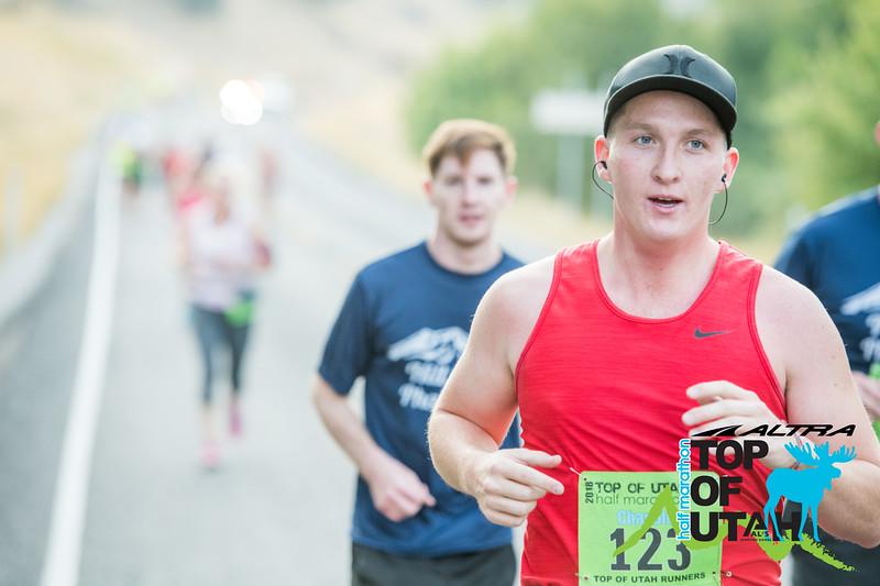 GBP_7010 20180825 0800 Top of Utah Half Marathon Logo'd