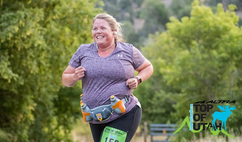GBP_5948 20180825 0716 Top of Utah Half Marathon Logo'd