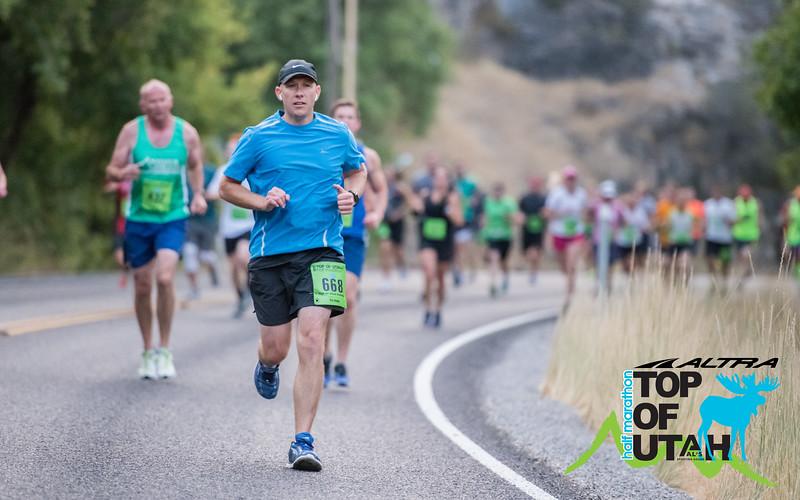 GBP_5262 20180825 0708 Top of Utah Half Marathon Logo'd