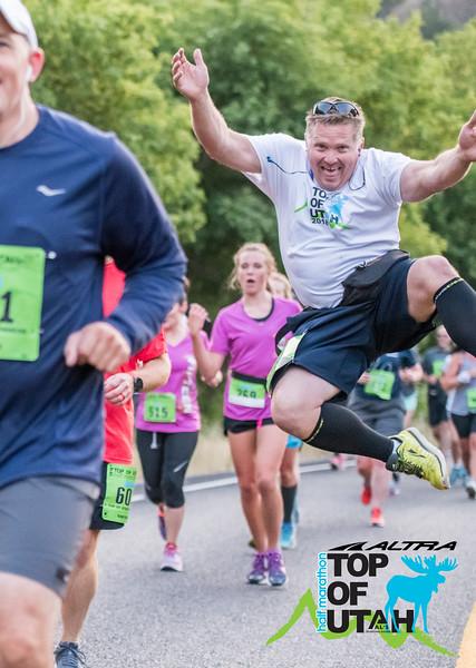 GBP_5743 20180825 0713 Top of Utah Half Marathon Logo'd