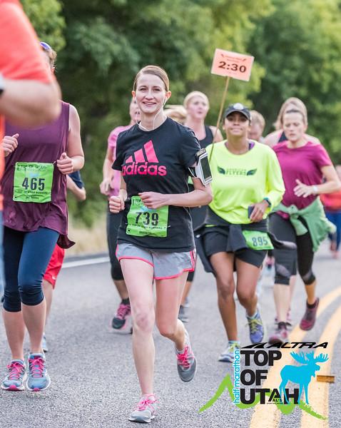 GBP_5770 20180825 0713 Top of Utah Half Marathon Logo'd