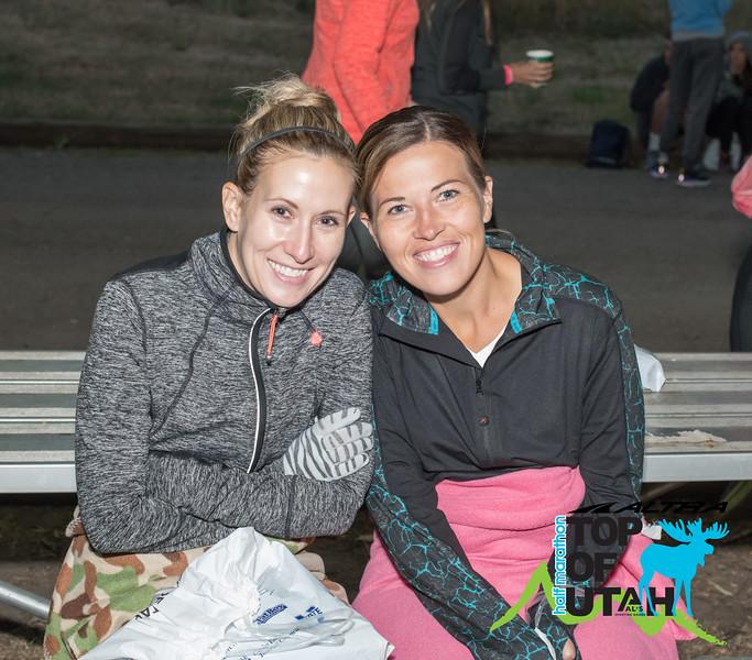 GBP_4950 20180825 0639 Top of Utah Half Marathon Logo'd