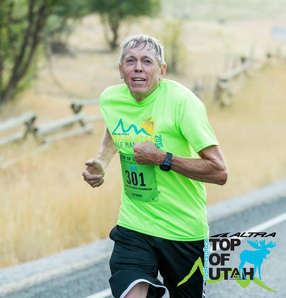 GBP_7085 20180825 0801 Top of Utah Half Marathon Logo'd