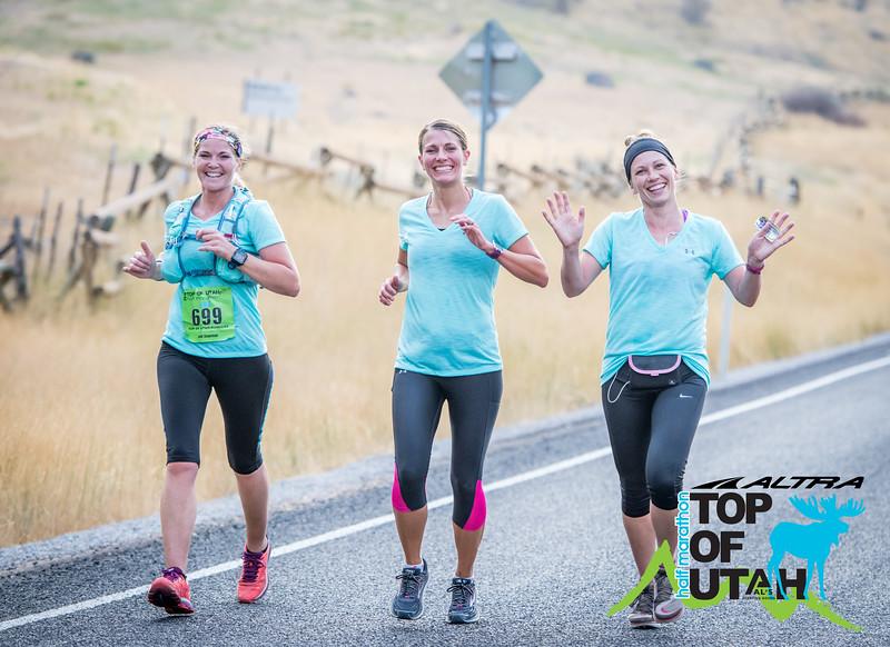 GBP_6751 20180825 0754 Top of Utah Half Marathon Logo'd