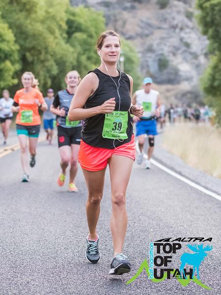 GBP_5517 20180825 0711 Top of Utah Half Marathon Logo'd