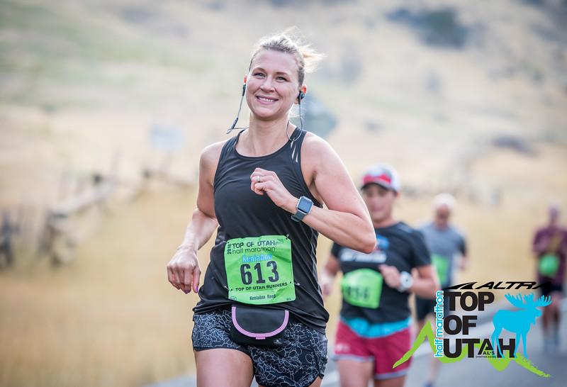 GBP_6669 20180825 0752 Top of Utah Half Marathon Logo'd