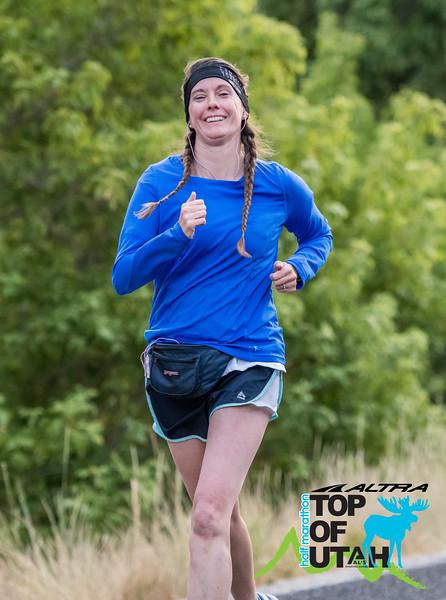 GBP_5868 20180825 0715 Top of Utah Half Marathon Logo'd