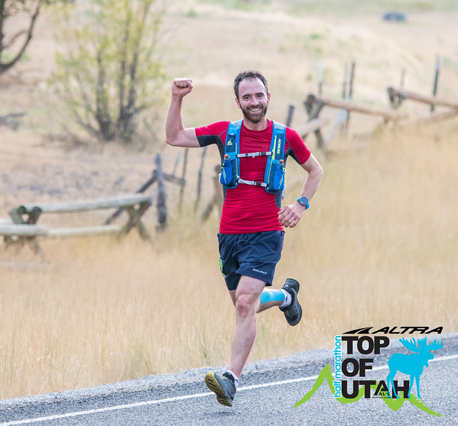 GBP_6234 20180825 0743 Top of Utah Half Marathon Logo'd