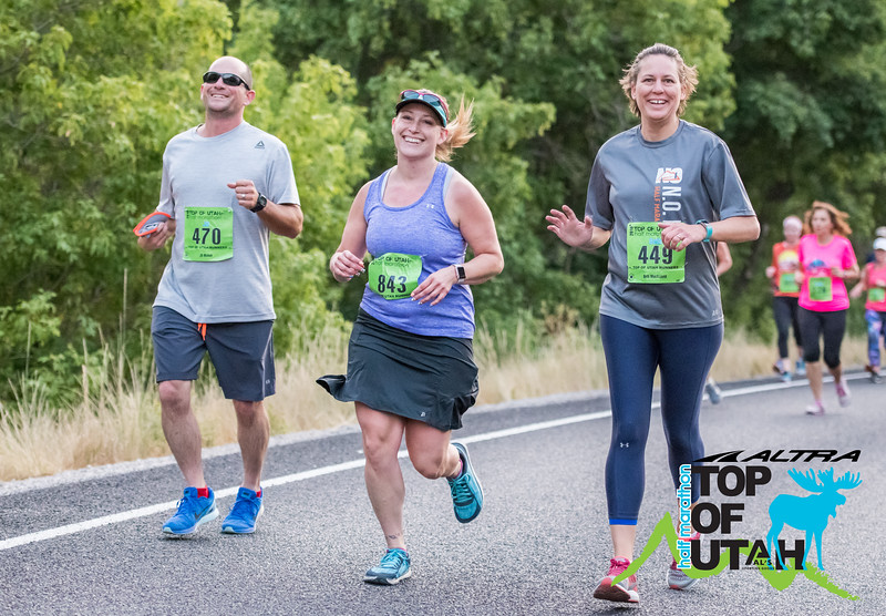 GBP_5760 20180825 0713 Top of Utah Half Marathon Logo'd
