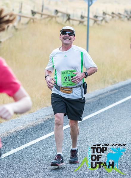 GBP_7285 20180825 0804 Top of Utah Half Marathon Logo'd