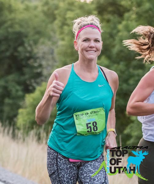GBP_5445 20180825 0710 Top of Utah Half Marathon Logo'd